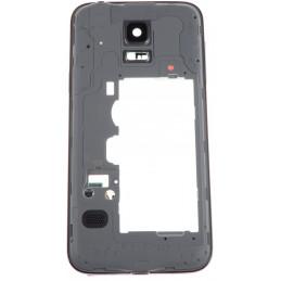 Korpus Samsumg Galaxy S5...