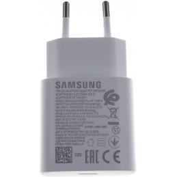 Ładowarka Samsung...