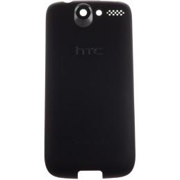 Klapka baterii HTC Bravo...