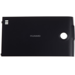 Klapka bateri Huawei U8500...