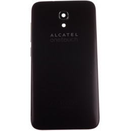 Klapka baterii Alcatel Idol...