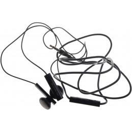 Słuchawki Htc RC-E160...