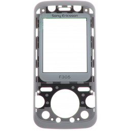 A-cover Sony Ericsson F305...