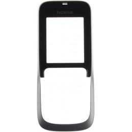 A-cover Nokia 2630 obudowa...