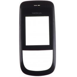 A-cover Nokia 2220 obudowa...