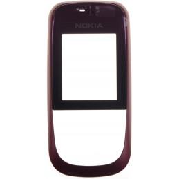 A-cover Nokia 2680 obudowa...