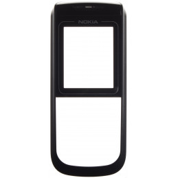 A-cover Nokia 1680 obudowa...