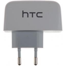 Ładowarka HTC TC P450-EU...