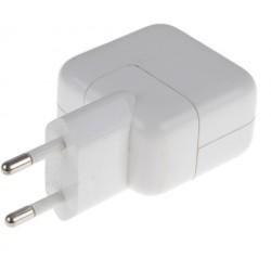 Ładowarka Apple A1357 biała...
