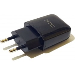 Ładowarka HTC TC P900-EU...