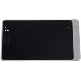 Wyświetlacz Sony Xperia Go...