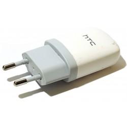 Ładowarka HTC TC E250 biała...