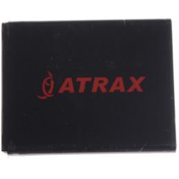 Bateria ATX Htc HD7...