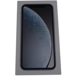 Pudełko iPhone XR White...