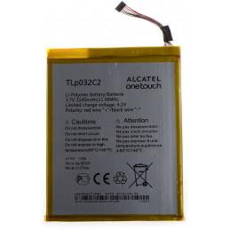 Bateria Alcatel Touch Tab 7...