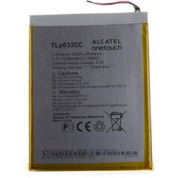 Bateria Alcatel Pixi 8 I220...