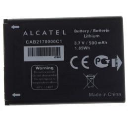 Bateria Alcatel 223 344...