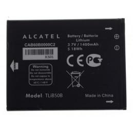 Bateria Alcatel 4030d...