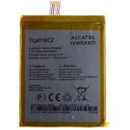 Bateria Alcatel Idol Ultra...