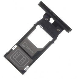 Szufladka karty Sony XZ3...