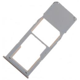 Uchwyt k sim sd Samsung A50...