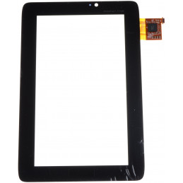 Dotyk Acer Iconia Tab A110...