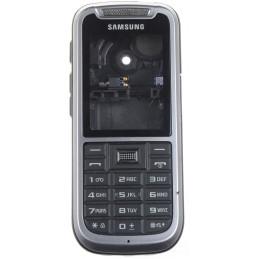 Obudowa Samsung Xcover...