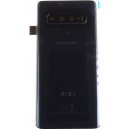 Klapka Samsung Galaxy s10...