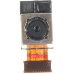 Aparat główny Lg G3 D855  dm