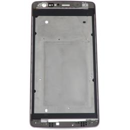 Ramka wyświetlacza LG G3...