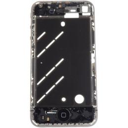Korpus Apple Iphone 4...