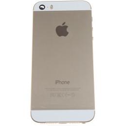 Obudowa tylna Apple Iphone...