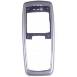 A-cover Nokia 2600 obudowa...