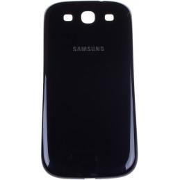 Klapka baterii Samsung S3...