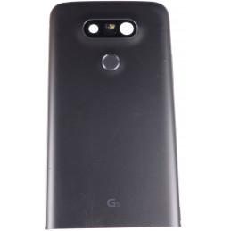 Klapka baterii LG G5 H850...