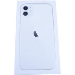 Pudełko iPhone 11 White...