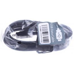 Kabel LG G3 G4 DC09BK-V...