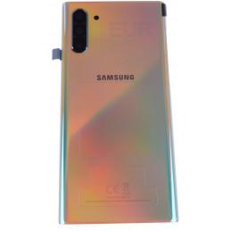 Klapka Samsung Galaxy Note...