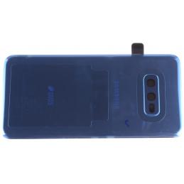 Klapka Samsung Galaxy s10e...