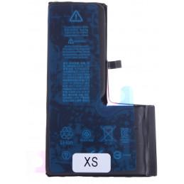Bateria Apple Iphone XS...