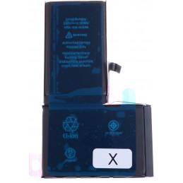 Bateria Apple Iphone X...