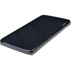 Wyświetlacz Nokia N900...