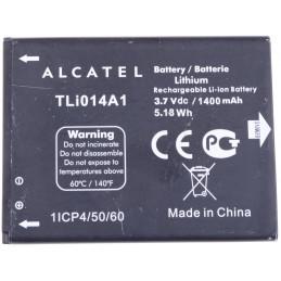 Bateria Alcatel TLi014A1...
