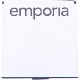 Bateria Emporia AK-V28...