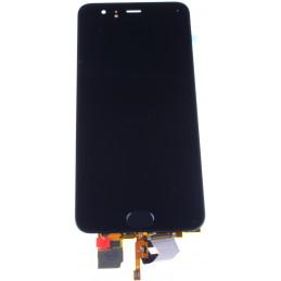 Wyświetlacz Lcd Xiaomi Mi6...