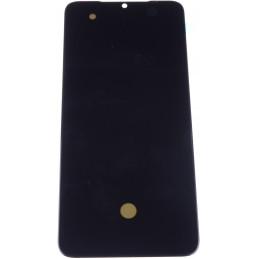 Wyświetlacz Lcd Xiaomi Mi9...
