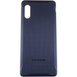 Klapka Samsung Galaxy...