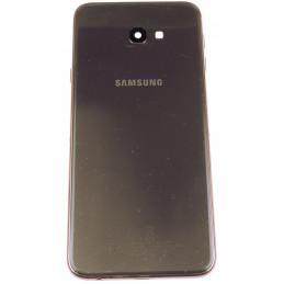 Klapka baterii Samsung J4+...