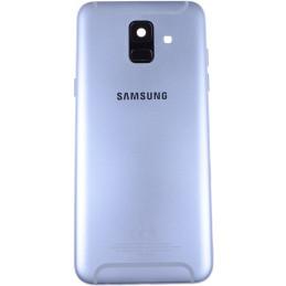 Klapka Samsung Galaxy A6...
