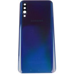 Klapka Samsung Galaxy A50...